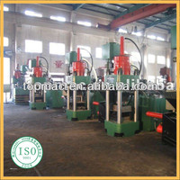 High Quality Customize Mineral Wool Press