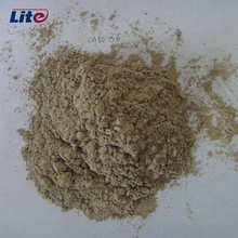 China supper CA50-A600 Refractory High Alumina Cement Price for Pakistan