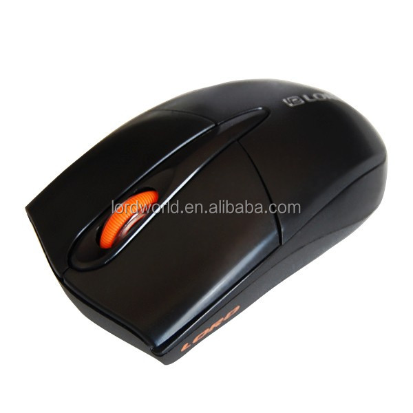 alibaba.fr ergonomics 2.4ghz for x5tech wireless optical mouse