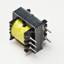 POWER TRANSFORMER ZHUHAI FUYUAN ELECTRONIC PULSE TRANSFORMER