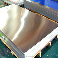 1mm 2mm 3mm 1100 H14 aluminum sheet good price made in China