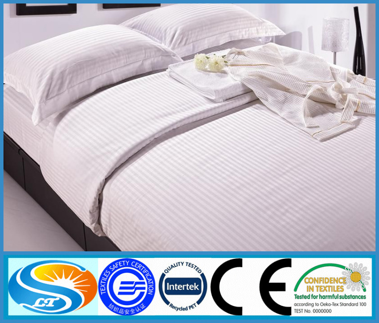 China supplier textile fabric <strong>manufacturing</strong> factory