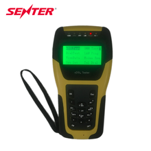 Brand New Senter ST332B ADSL2+ Tester / ADSL Tester / ADSL Installation and Maintenance