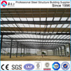 Alibaba China Construction Low Price Prefabricated