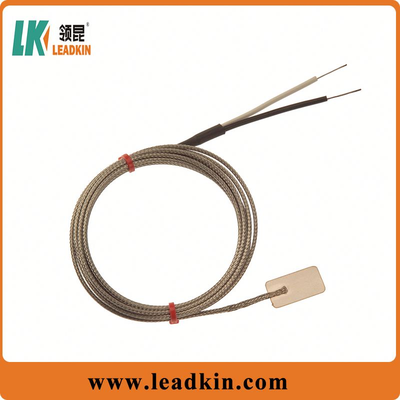 Eco-friendly Best Price k-type thermocouple meat probe