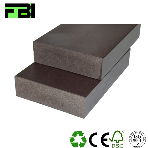2016 Trade Assurance pool exterior floor covering WPC decking floor