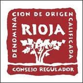 Spanish DO La Rioja Wine: Red & White: Year ,Crianza, Reserva,
