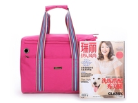 High quality dog Storage Folding pet carriers for sale
