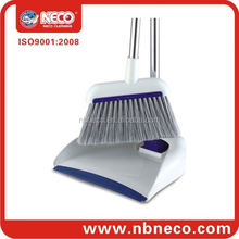 With quality warrantee factory supply 360 spin mop without pedal