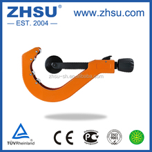 rotary pipe cutter tools