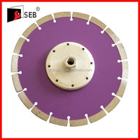300mm Diamond cutter blade for cutting concrete asphalt masonry