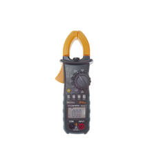 IC995 MS2008A DIGITAL AC CLAMP METER