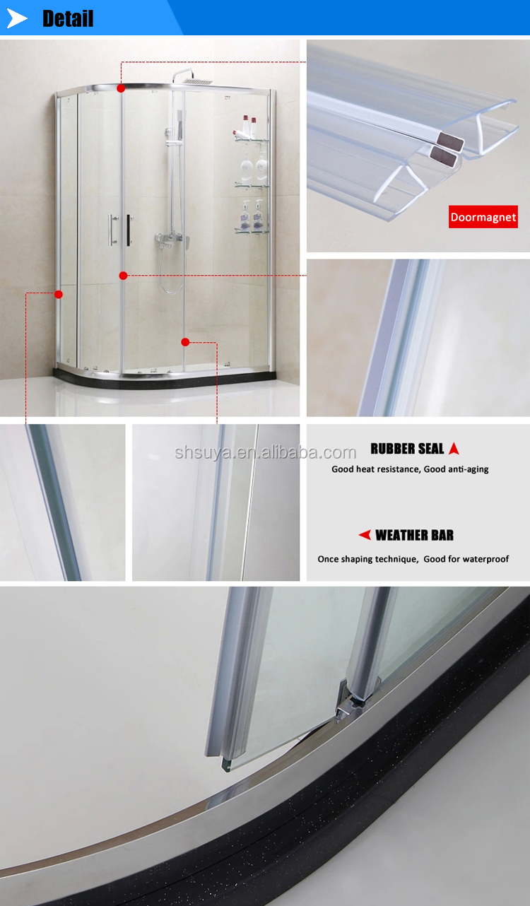 steam bath shower cubicle price self contained shower