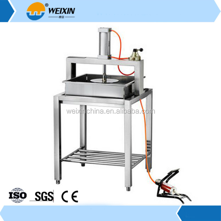 Factory Price Catering Soy/Soybean Mikl Maker