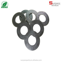Mold parts for punching with stable quality stainless steel rack spacer