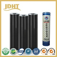 JD-231 SBS Root puncture resistancewaterproof material used for planted roof Supplier
