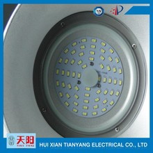 100w explosion-proof high bay lighting ,led high bay lighting