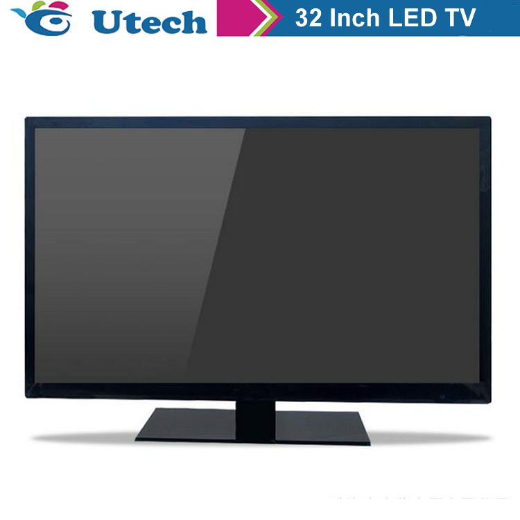 2017 new product 32inch smart televisions Full HD TV 32inches LED/LCD tv