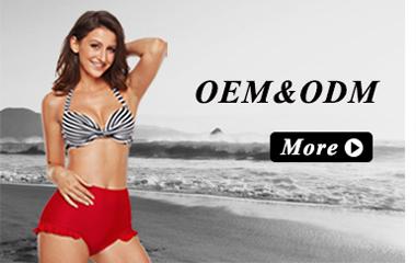 OEM&ODM.jpg