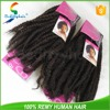 /product-detail/afro-wave-synthetic-hair-braid-with-feedback-within-24-hours-60277487320.html