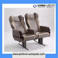PF105 Luxury VIP Seat For Motorhome