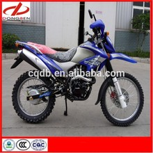 Best Seller 150cc Dirt Cheap motorcycle With Highly Quality