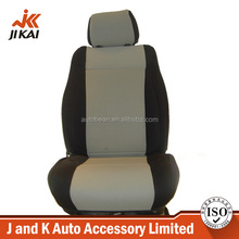Removable car seat covers elastic multifunction custom chair seat covers