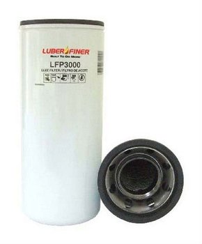 LUBERFINER FUEL FILTER FOR CATERPILLAR ENGINES (LFF5823B, LFP440N