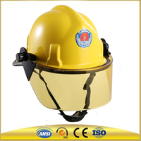 excellent used fire fire helmets chin strap