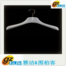 plastic hanger wholesale metal custom bag hook hanger