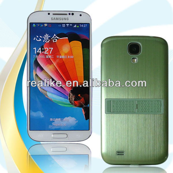 mobile phone case for samsung i9502 galaxy s4