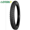 Import chinese motorcycle tyres 3.00-16 3.50 x 16