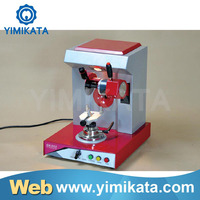 Yimikata One-stop dental platform Die Separating Unit denture laboratory