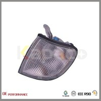 OE NO 92302-4A000 Wholesale Kapaco New Brand Car Corner Lamp For Hyundai H-1