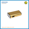 PYD301 IP65 profession Multifunctional lamp Power supply for digital products