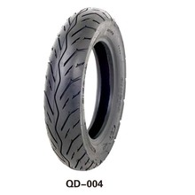 motorcycle tubeless tyre