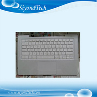 New Laptop Shell Cover Housing C touchpad Laptop Topcase For Apple Macbook A1181 13.3inch
