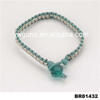 Gift jewelry wax for women