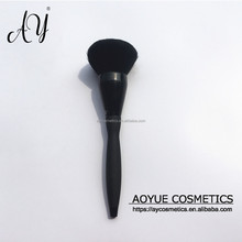 Aoyue Facial Mask Cosmetic Brush Private Label, Beauty Personal Care Nylon Foundation Powder Cream Makeup Brush