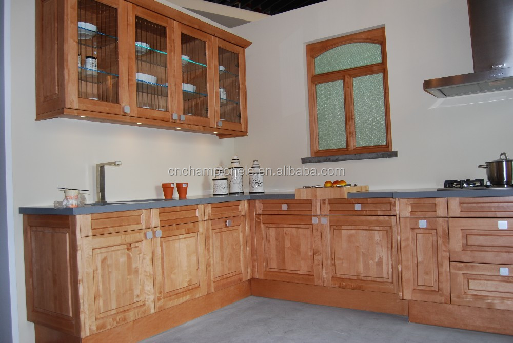 used birch wood kitchen cabinets craigslist