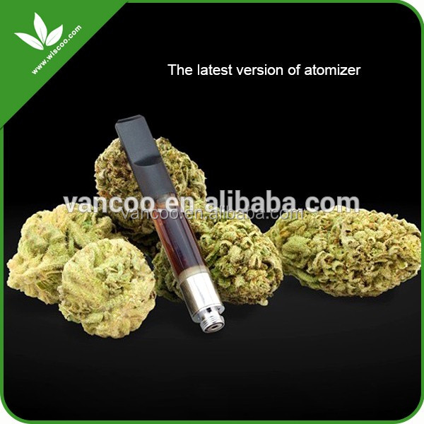 2016 Wiscoo G2 Best Selling Cbd O Pen Vape Pen disposable e-cigarette empty buy bulk electronics