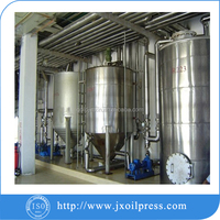 Economic and Energy-saving avocado oil extraction machine with High Quality