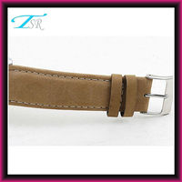 Watch strap buckles 2012 made of alloy case material popular in USA NEW STYLE can print your logo 2012 newest