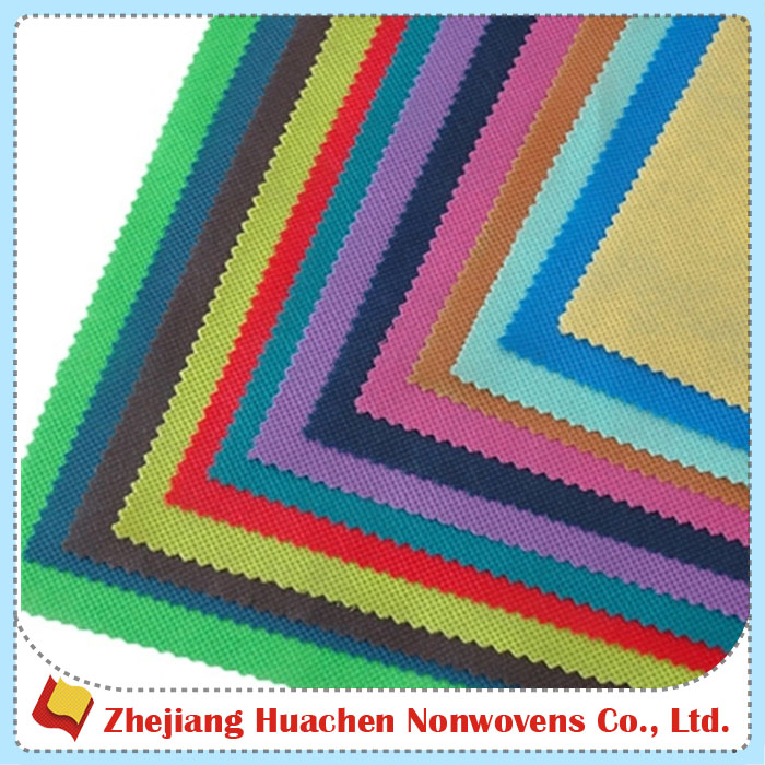 Trade Assurance Non Woven Fabric Manufacturer In Ahmedabad
