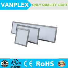 vanplex hans panel led grow light with dimmable 36w led 600*600 ceiling panel light for universities