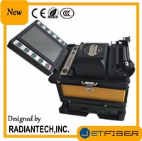 X6 better than ilsintech fusion splicer swift f1