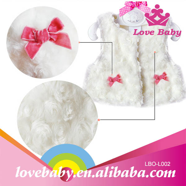 2014 Newest high quality baby long sleeve warmer clothes