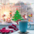 Hot selling merry christmas wall stickers for home decoration