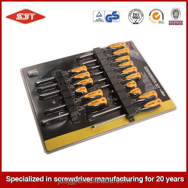 Factory directly provide top level low price bike repair tool