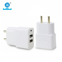 New Products Consumer Electronics White Color
